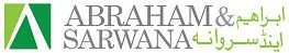 Abraham & Sarwana Advocates, Solicitors